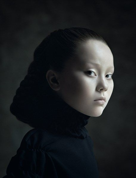 Desiree Dolron - XTERIORS II