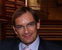 Cronaca: #Ravenna #uccisa e #nascosta in cantina fermato il marito: noto dermatologo e volto tv (link: http://ift.tt/2d4sgx4 )