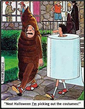 Funny Halloween Jokes | ... Days of Halloween, Countdown to halloween, Real witches of Halloween