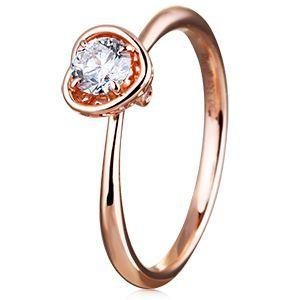 Ювелирный Бренд Роскошь  кольцо  с бриллиантом 0,5ct SDR.A2262 Кольцо для помолвки.jpg