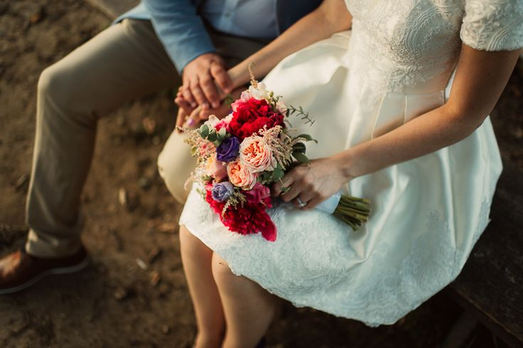 destination_wedding_photographer_artistic_emotional_documentary wedding_Bucharest_photo session_civil marriage_romania_land of white deer (30)
