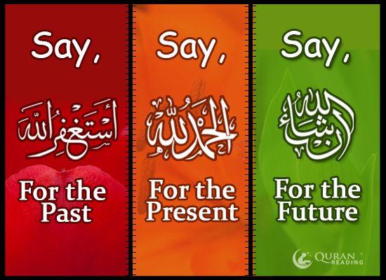 Say !!