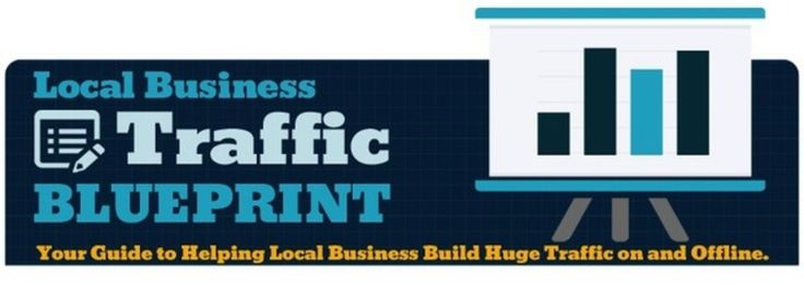Local Business Traffic Blueprint - Discover The Inside Secrets About Traffic And Flood Your Business With Visitors | Online Marketing Tools | Scoop.it