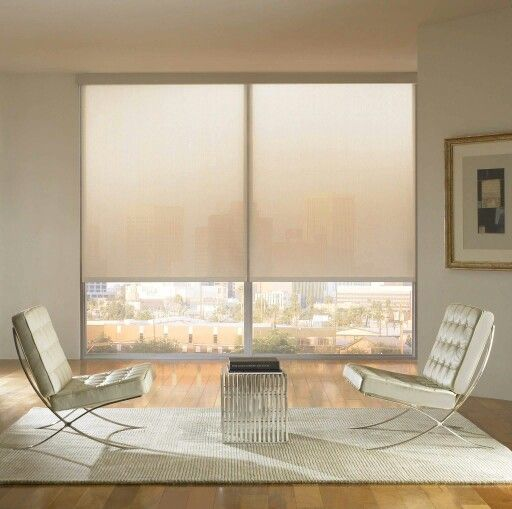 17 Best Images About Roller Solar Shades For The Home