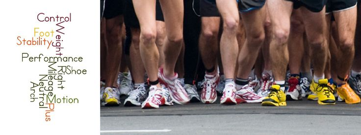 #bestRunningshoes http://sport2nd.in/blog/how-to-choose-best-running-shoes