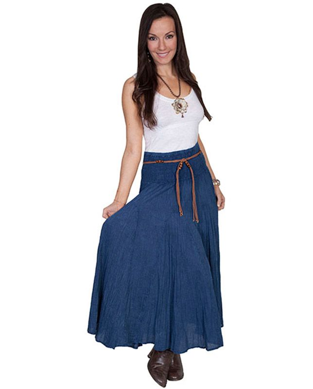 1000 images about s clothing on