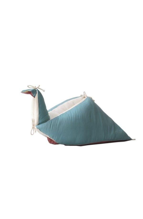 FABELAB play-fold-bird Cph Edition Vesterbro