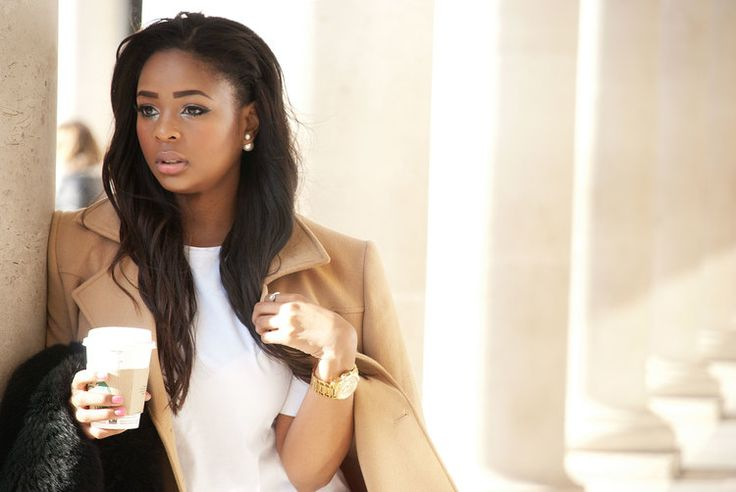 COVENT GARDEN — WILLKATE   Fashion Blog by Kamogelo Mafokwane