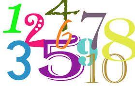 Cijferspel 8+ www.activitheek.nl Laat de kinderen in een kring zitten. Kies een getal, bijv. nummer 5. Alle kinderen moeten nu om de beurt gaan tellen en daarbij de getallen, die door vijf deelbaar zijn weglaten. Het eerste kind begint dus met 1 de volgende zegt 2, de volgende 3 dan 4 dan 6, 5 wordt dus overgeslagen, want 5 is deelbaar door 5, dan 7 enz. Noemt een kind toch een getal, dat deelbaar is door 5 dan is dit kind af. Hoe hoger het gekozen getal hoe moeilijker het spel.