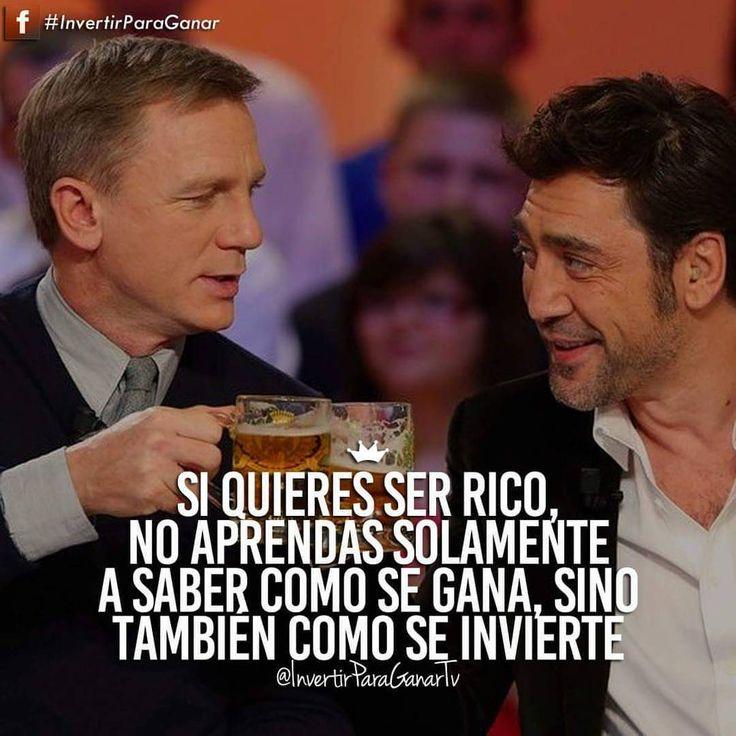 Haz clic aqui http://exitoenopcionesbinarias.com/video-revelado-2016