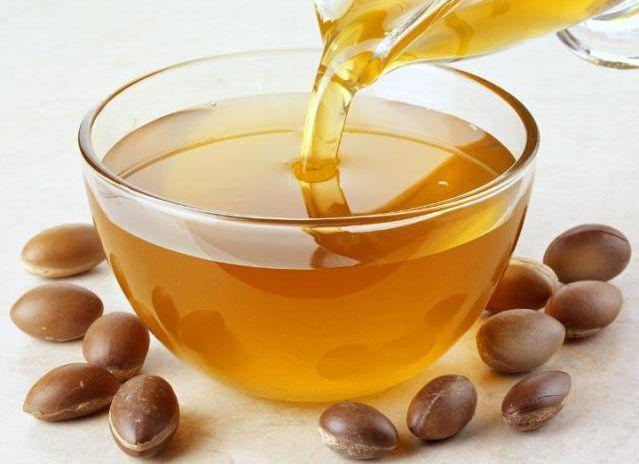 olio di argan proprieta prezzo