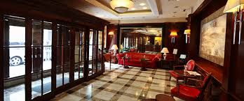 premier hotels and resorts -