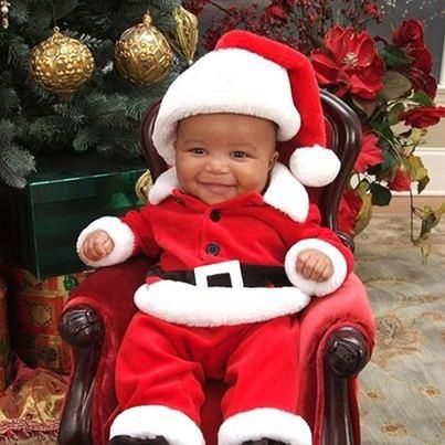 Pinteresting Pictures Beautiful Black Babies 114 Photos