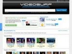 Microsoft on Tuesday (22/11), announced that the company (Microsoft Corp) already has a video search engine, VideoSurf.