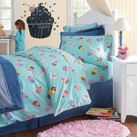 227 best Girls bedding sets  images on Pinterest | Girls ...