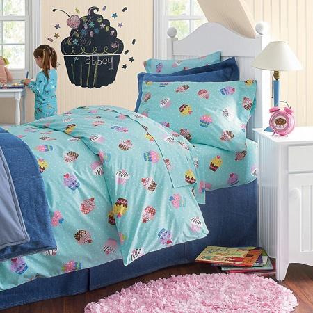 227 best Girls bedding sets  images on Pinterest