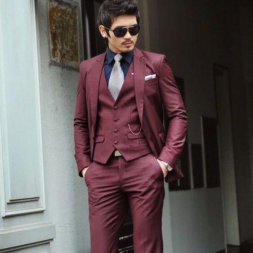 usar-trajes-con-chaleco