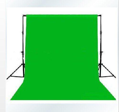 Photo Lighting Studio Backgrounds