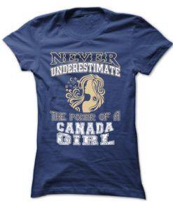 cheap tshirt printing canada