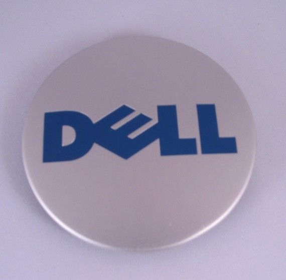 the beginnings of the dell computer company Compaq computer corporation:  compaq failed to unseat even the number two computer company,  and it was replaced as the top personal computer maker by dell.