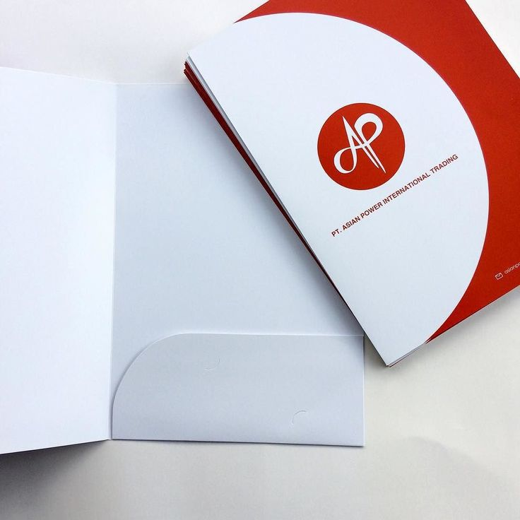 Corporate folder Proudly printed in Indonesia. Make your own at http://ift.tt/2lBNAkc #percetakan #jakarta #maucetak #design #printing #marketing #designinpiration #picoftheday #photooftheday #branding #onlineshop #freeongkir #folder #map #red #asian