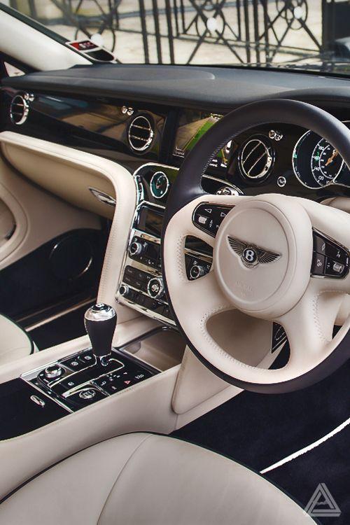 cool luxury car interior best photos