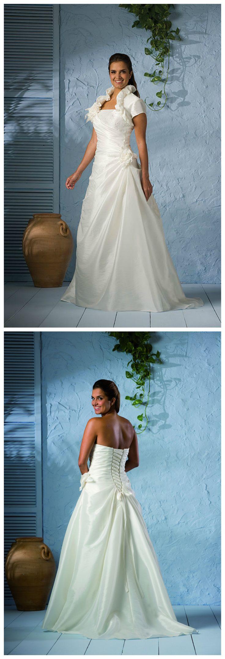 23 best Curvy Brides images on Pinterest   Curvy bride, Cork and Corks