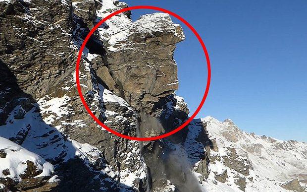 http://snowbrains.com/wp-content/uploads/2015/10/mountain-rock-circ_3480684b.jpg