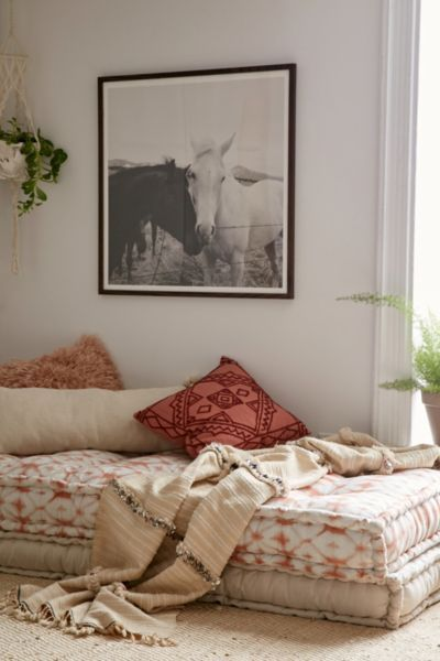 urban outfitters furniture review. rohini printed daybed cushion urban outfitters furniture review o