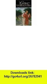 Dawn Of The Morning... (9781247024097) Grace Livingston Hill , ISBN-10: 1247024091  , ISBN-13: 978-1247024097 ,  , tutorials , pdf , ebook , torrent , downloads , rapidshare , filesonic , hotfile , megaupload , fileserve