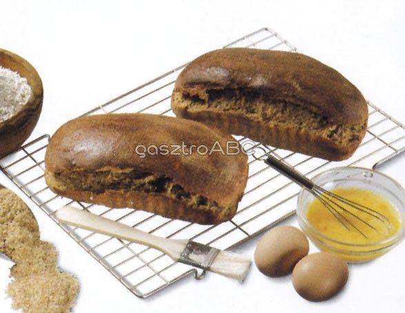 buzacsiras-kenyer.jpg (587×453)