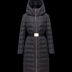 Best 25  Down jacket sale ideas on Pinterest | North face ...