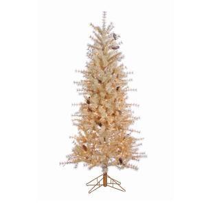 Gallery Of Wispy Willow Christmas Tree Fabulous Homes Interior  - Wispy Willow Christmas Tree