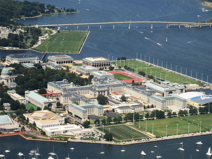 Best US Naval Academy Images On Pinterest Naval Academy - Us naval academy campus map