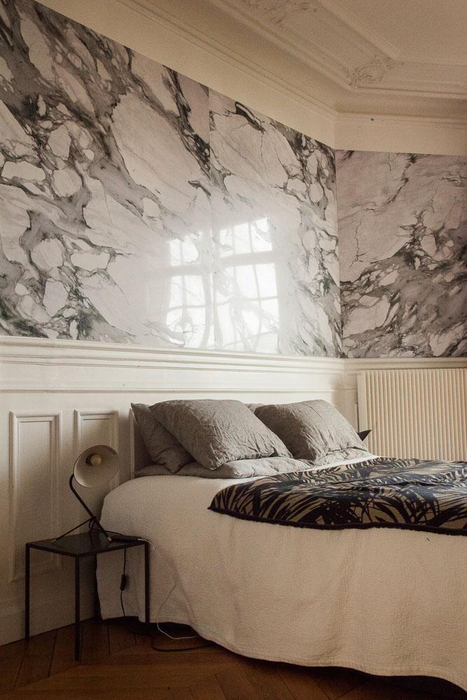 204 Best Bedroom - La Chambre Images On Pinterest | In The Bedroom