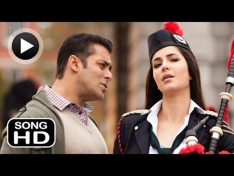 Banjaara - Full Song - Ek Tha Tiger - Indian Song