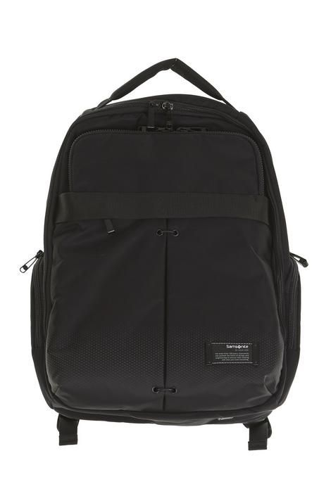 Samsonite City Vibe Backpack - Computer Backpacks (3133335)
