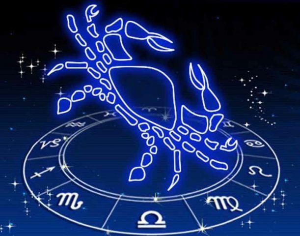 Vacanta ideala pentru cei din zodia Rac
