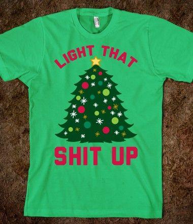 #cute #christmas #funny