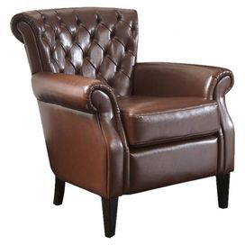73 Best Leather Images On Pinterest Chairs Leather