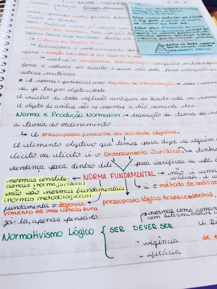 essay on good behaviour group