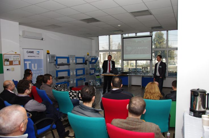 Acum vei putea găsi pavaje ecologice Ecoraster pe Makroplast pentru soluții inovatoare.  http://www.makroplast.ro/pavaje-ecologice-ecoraster-la-makroplast/