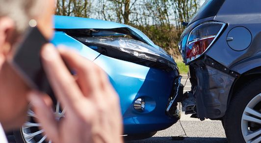 For getting a Car wreck settlement, you need the assistance of a professional car wreck injury lawyer. In San Bruno, CA there are many professional lawyers to handle the task of their own client involved with different car accidents. Reason for having a car wreck injury lawyer is that they may guide the client through different legal procedure on getting compensation for injured victim through easy ways.
