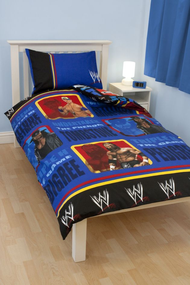 Superieur Wwe Bedroom Accessories   Modern Bedroom Interior Design Check More At  Http://iconoclastradio