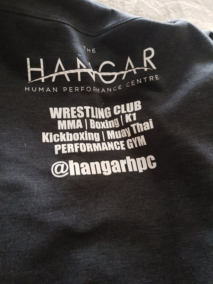 Good luck to all fighters on Cage Warriors tonight! We're on our way and will be cheering for you guys, especially those who train at the Hangar HPC https://www.hangarhpc.com/?utm_content=buffer84aae&utm_medium=social&utm_source=pinterest.com&utm_campaign=buffer