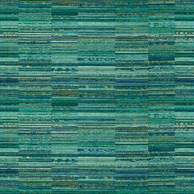 Shop Kravet 33879.5 Rafiki Ocean Fabric at onlinefabricstore.net for $90.3/ Yard. Best Price & Service.