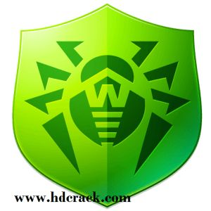 Dr.Web Antivirus for Android with Lifetime License key