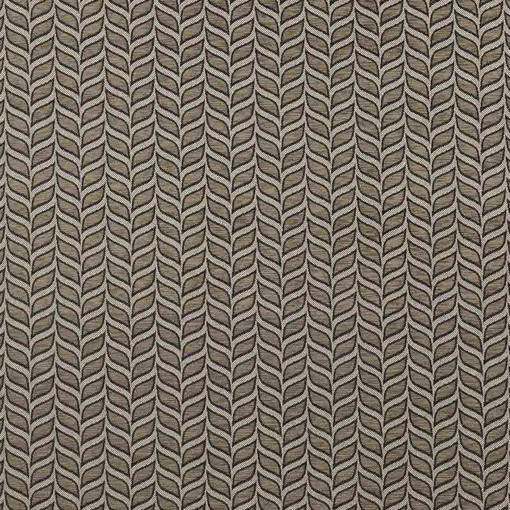 Warwick Fabrics : RAP, Colour TAUPE^
