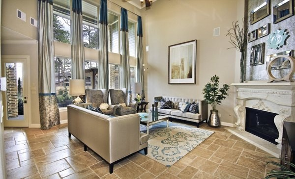 Laurel New Home Plan In Treviso Bay Classic Homes