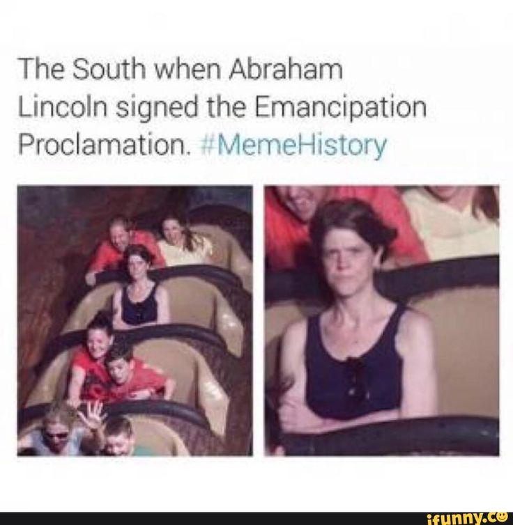 e2694b40d9472ded259caf77235dbc26 humor meme humor quotes 52 best meme history images on pinterest funny memes, dankest,History Memes Twitter